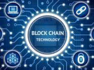 Как заработать на криптовалютах, ICO и блокчейне? Расскажут спикеры Blockchain Kyiv 12 октября