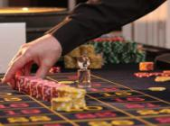 Casinos will no longer pay taxes on winnings over 15,000 rubles