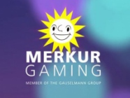 Казино «Шамбала» закупило новые игровые автоматы у Merkur Gaming