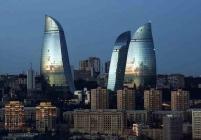 Казино возвращается в Азербайджан?