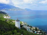 Когда откроется первое казино в Крыму?