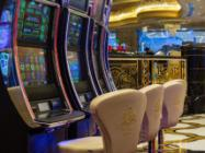 The number of casino visitors has exceeded 374 000 in six months in Kuban