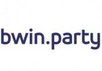 Компания Bwin.Party, которая занимается онлайн-гемблингом, — в центре аукциона на $1,7 млрд.