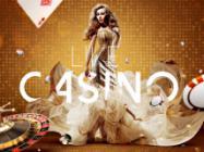 Evolution Gaming to leave Latvian gambling market