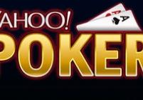Конкуренция среди операторов онлайн-покера