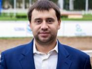 Константин Макаров — за диалог властей и беттинг-индустрии