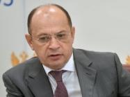 Контракт с БК «Лига ставок» увеличил текущий бюджет РПФЛ на 10%