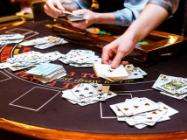Концепция ответственной игры и другие ориентиры «Сочи Казино и Курорт»