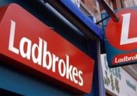 Ladbrokes продолжает закрывать свои конторы