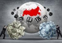 Легальный исход/ Участники букмекерского рынка остаются в оффшорах, чтобы оптимизировать свой бизнес