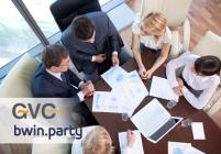 Мажоритарные акционеры просят GVC увеличить сумму предложения