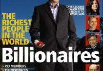 Международный инфопартнер RGW – новостной ресурс индустрии азартных игр CalvinAyre.com