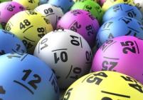 Минфин предлагает дополнить требования к операторам лотерей