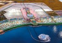 Минфин РФ подготовит законопроект о продлении работы «Азов-Сити»