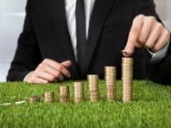 Минфин России предлагает поднять налоги на игорный бизнес