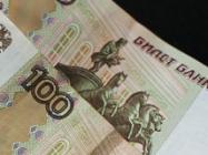 Минспорта надеется на скорое принятие законопроекта о сборе с букмекеров