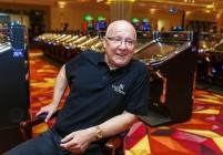 Мнение: поправки в закон «О лотереях» приведут к сокращению инвестиций в игорные зоны