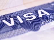 На форуме во Владивостоке обсудят вопрос снижения визовых барьеров для туристов