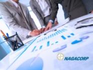 NagaCorp открыла представительство во Владивостоке для курирования строительства своего казино