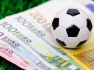 «Неспортивные» ставки могут запретить – законопроект Минфина