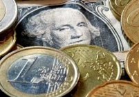 Незаконный рынок ставок на спорт был оценен в €3 триллиона