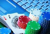 Новые инструменты привлечения игроков в онлайн-казино