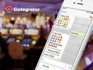 Новый тренд в мобильных приложениях: Telegram-казино