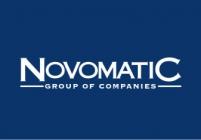 Novomatic снова в центре внимания