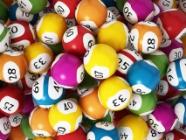 Новости гемблинга: будущее игорной зоны на Кавказе и лотерейные рекорды