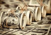 Новозеландцы потратили более 2 миллиардов долларов на азартные игры в 2014 году