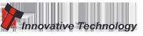NV12+ — новинка от «Инновейтив Технолоджи» (ITL)