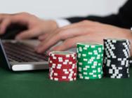 Key trends of global gambling in 2018