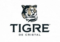 Отель Tigre de Cristal «забит» до февраля