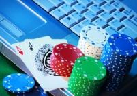 Парламент Грузии не поддержит запрет онлайн казино