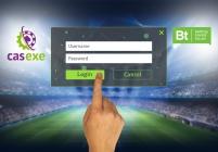 Платформа CASEXE будет использовать букмекерские продукты