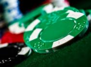 «Покер дядюшки Финни» – первое тематическое Android-приложение на Blockchain