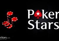 PokerStars может выйти на рынок Италии