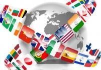 Португалия дает зеленый свет онлайн-гемблингу