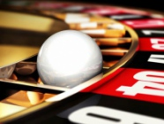 Sochi Casino & Resort attendance to be ten times higher than Azov-City this year