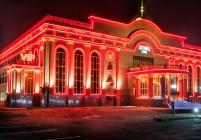 Посетите казино Astoria Casino и Bombay Casino в рамках бизнес-тура
