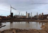 Правительство РФ решило сократить в 5 раз площадь игорной зоны в Калининградской области