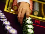 Приморье – один из самых привлекательных регионов России для инвесторов