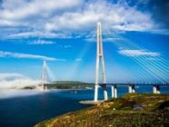 Приморье стало привлекать больше туристов из России и заграницы