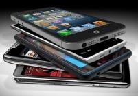 Прогнозы и тенденции развития мобильного гейминга