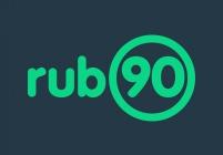 Прогрессивные букмекерские решения Rub90 на RGW 2015