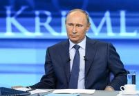 Путин уверен, что игровым автоматам место только в игорных зонах