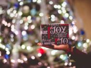 Habanero releases a festive video slot – Santa's Village