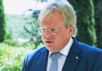 Региональный закон об игорном бизнесе в Крыму может содержать дополнительные преференции для инвесторов