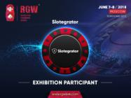 RGW 2018: Slotegrator to present transaction platform with 100 payment types