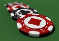 Роскомнадзор заблокирует свыше 100 интернет-казино